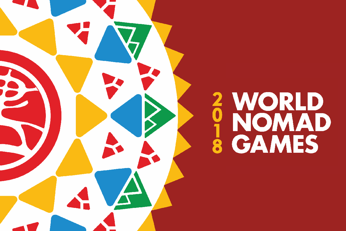 Dates of III World Nomad Games opening are announced