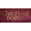 http://clubhotel.kg