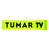 https://tumar.tv/